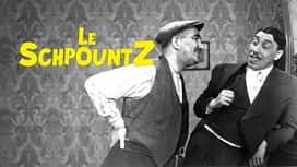 Le Schpountz en replay