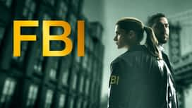 FBI en replay