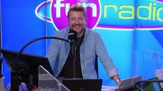 Bruno dans la radio - L'intégrale du 30 juin