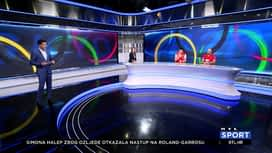 RTL Sport odbrojava do Olimpijskih igara : Braća Sinković