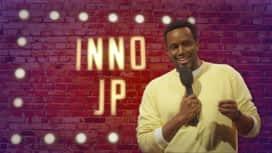 Le Stand-Up Show : Inno JP : Adopté par un couple homosexuel et retraité