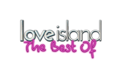 Love Island Best Of