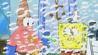 Super Patrick