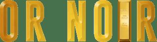 Program - logo - 20186