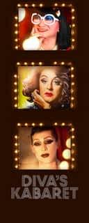 Diva's Kabaret