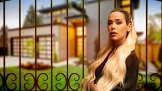 Episode 5 : Daniela
