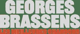 Program - logo - 20145