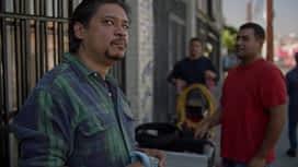 The Rookie : le flic de Los Angeles : S03E02 Injustice