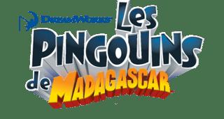 Program - logo - 20198