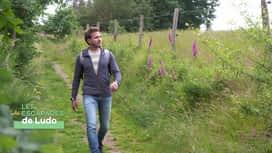 Les escapades : Maison du Tourisme de Bastogne en Ardennes
