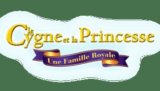 Program - logo - 20183