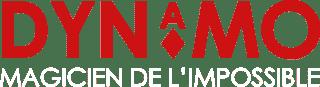 Program - logo - 20206