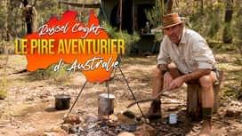 Russel Coight : le pire aventurier d'Australie en replay