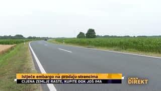 RTL Direkt : RTL Direkt : 14.07.2021.