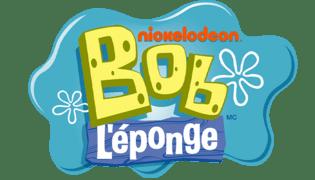 Program - logo - 20184