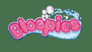 Program - logo - 20162