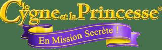 Program - logo - 20204