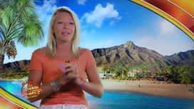 Les vacances des anges : 11-Mme Toto est de retour
