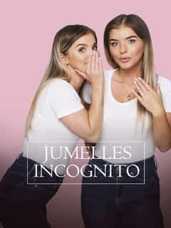 Jumelles Incognito