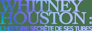 Program - logo - 20173