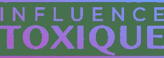 Program - logo - 20211