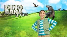 Dino Dana en replay