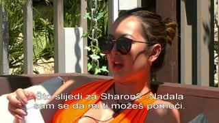 Love Island : Epizoda 13 / Sezona 7