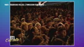 RTL, c'est culte ! : Episode 07