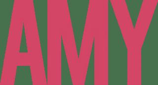 Program - logo - 20175