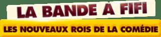 Program - logo - 18077