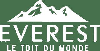 Program - logo - 20288