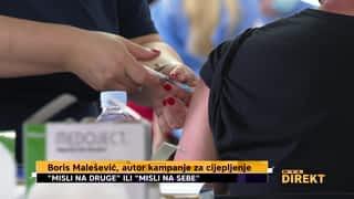RTL Direkt : RTL Direkt : 21.07.2021.
