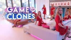 Game of Clones en replay
