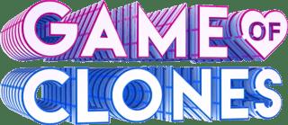 Program - logo - 20207