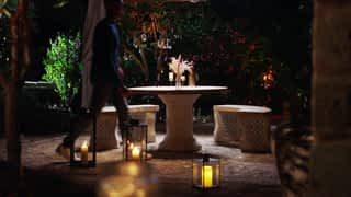 Love Island : Epizoda 17 / Sezona 7