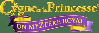 Program - logo - 20279