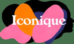 Program - logo - 20192