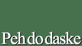 Program - logo - 20248