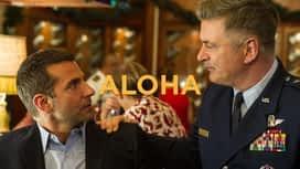 Aloha en replay