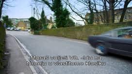 Auto S.O.S : Epizoda 10 / Sezona 3