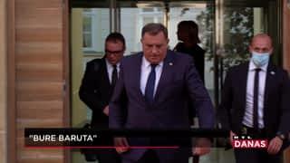RTL Danas : RTL Danas : 24.07.2021.