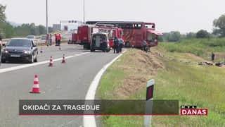RTL Danas : RTL Danas : 25.07.2021.