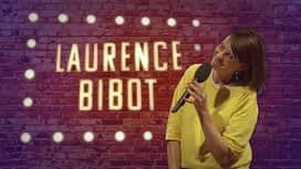 Le Stand-Up Show : Laurence Bibot : Je me suis déguisée en Raoni