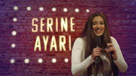 Le Stand-Up Show : Serine Ayari : L'horoscope prévoit mon âme soeur pour 2028