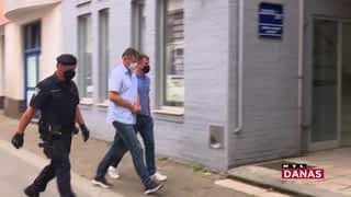 RTL Danas : RTL Danas : 26.07.2021.