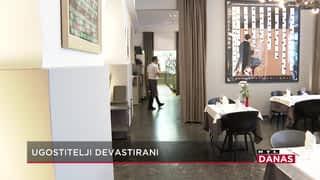 RTL Danas : RTL Danas : 27.07.2021.