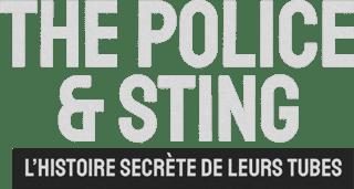 Program - logo - 20217