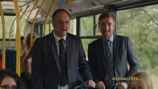 Kamiondžije d.o.o. : Epizoda 2 / Sezona 1