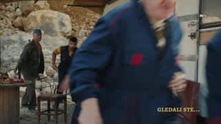 Kamiondžije d.o.o. : Epizoda 5 / Sezona 1