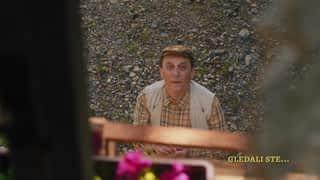 Kamiondžije d.o.o. : Epizoda 7 / Sezona 1